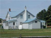 Home for sale: 38503 Yolanda, Selbyville, DE 19975