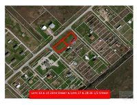 Home for sale: 13-14 26th, Port Bolivar, TX 77650