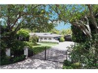 Home for sale: 7800 S.W. 71st Ave., Miami, FL 33143
