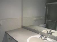 Home for sale: 16701 Northeast 14th Ave., Miami, FL 33162