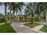 Home for sale: 1397 Victoria Isle Dr., Weston, FL 33327