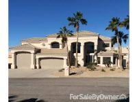 Home for sale: 2185 Casper Dr., Lake Havasu City, AZ 86406