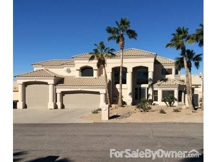 2185 Casper Dr., Lake Havasu City, AZ 86406 Photo 1