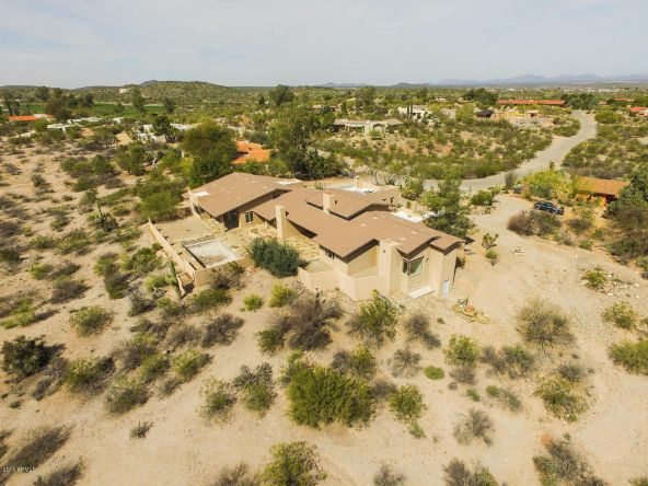 2061 W. Condor Rd., Wickenburg, AZ 85390 Photo 62