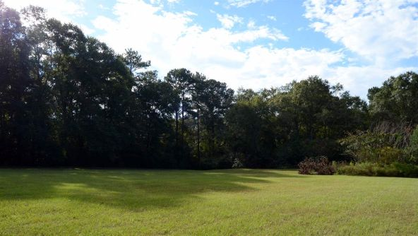 307 Squirrel Hollow, Enterprise, AL 36330 Photo 21