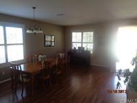 Home for sale: 28772 Galaxy, Menifee, CA 92586