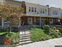 Home for sale: Elsinore, Philadelphia, PA 19120