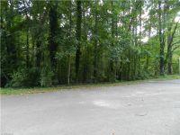 Home for sale: 0 Hazelwood St., Asheboro, NC 27205