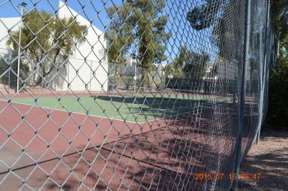 8055 E. Thomas Rd., Scottsdale, AZ 85251 Photo 20