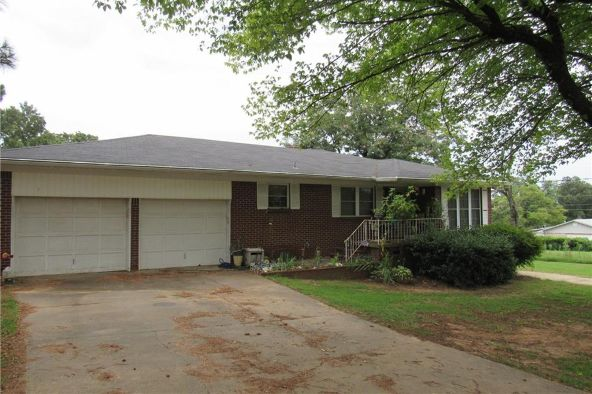 22 Dark Hollow Ln., Van Buren, AR 72956 Photo 1