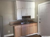 Home for sale: 909 Virginia Avenue, Gadsden, AL 35903