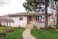 Home for sale: 4500 Oak Park Avenue, Berwyn, IL 60402
