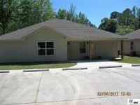 Home for sale: 1013 Dean Chapel Rd., West Monroe, LA 71291