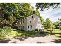 Home for sale: 120 Huntington St., Shelton, CT 06484