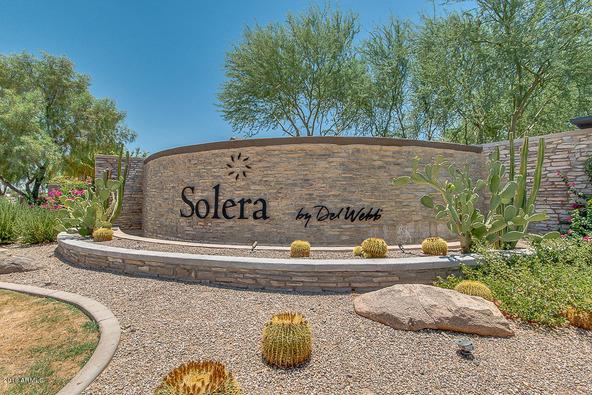 32236 N. Echo Canyon Rd., San Tan Valley, AZ 85143 Photo 42