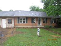 Home for sale: 1210 Walton St., Clarksville, AR 72830