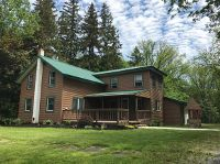 Home for sale: 2970 State Route 34b, Aurora, NY 13026