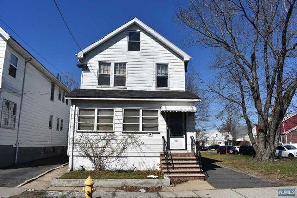 198 Harrison St., Bloomfield, NJ 07003 Photo 1