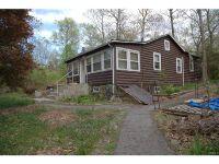 Home for sale: 45 Cedar Trail, Monroe, NY 10950