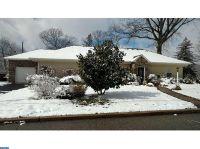 Home for sale: 8100 Macarthur Rd., Glenside, PA 19038