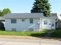 Home for sale: 308 Oskaloosa St., Pella, IA 50219