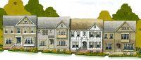 Home for sale: 136 Brighton Boulevard, Woodstock, GA 30188