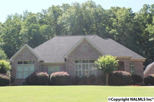 6101 Foothill Rd., Fort Payne, AL 35967 Photo 2