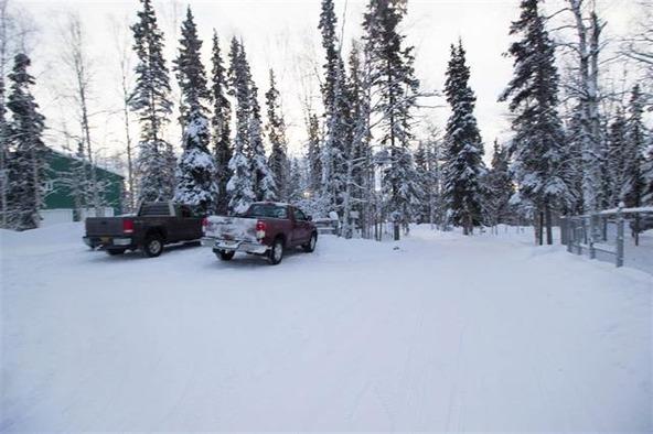720 Chena Ridge Rd., Fairbanks, AK 99709 Photo 23
