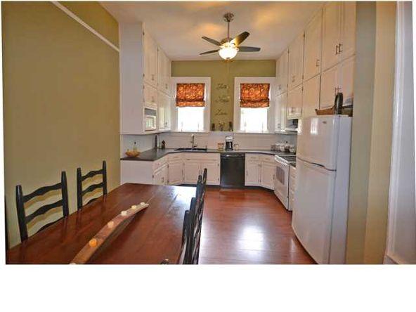1 Frederick Avenue, Montgomery, AL 36104 Photo 9