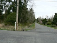 Home for sale: 4126 Pipeline Rd., Blaine, WA 98230