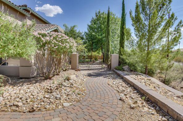 789 W. Palo Verde Dr., Wickenburg, AZ 85390 Photo 9