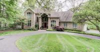 Home for sale: 7620 Thornapple River Dr. S.E., Caledonia, MI 49316