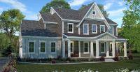 Home for sale: 10638 Arrowwood Dr, Plain City, OH 43064