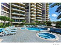 Home for sale: 1221 Victoria St., Honolulu, HI 96814