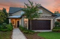 Home for sale: 124 Del Webb Parkway, Ponte Vedra, FL 32081