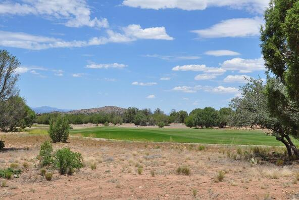14590 N. Pauls Spur Dr., Prescott, AZ 86305 Photo 11