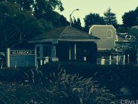 Home for sale: Sandcove Cir., Huntington Beach, CA 92646