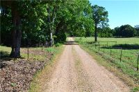 Home for sale: 000 County Rd. 2289, Telephone, TX 75488