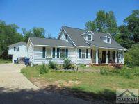 Home for sale: 1201 Grayson Ln., Watkinsville, GA 30677