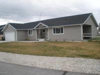 Home for sale: 167 Centurion St., Corvallis, MT 59828