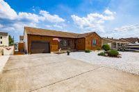 Home for sale: 826 Tiller Dr., Forked River, NJ 08731