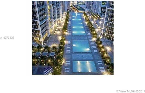 465 Brickell Ave., Miami, FL 33131 Photo 25
