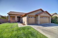 Home for sale: 954 Fawcett Ct., Galt, CA 95632