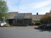 Home for sale: 19 View Ridge Cir., Longview, WA 98632