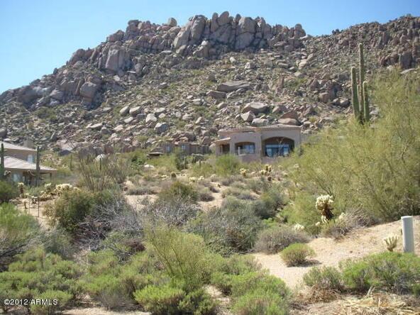 25468 N. 114th St., Scottsdale, AZ 85255 Photo 1