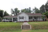 Home for sale: 1001 Smyrna Dr., Whiteville, NC 28472
