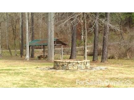 208 Waterford Dr., Sylacauga, AL 35151 Photo 3
