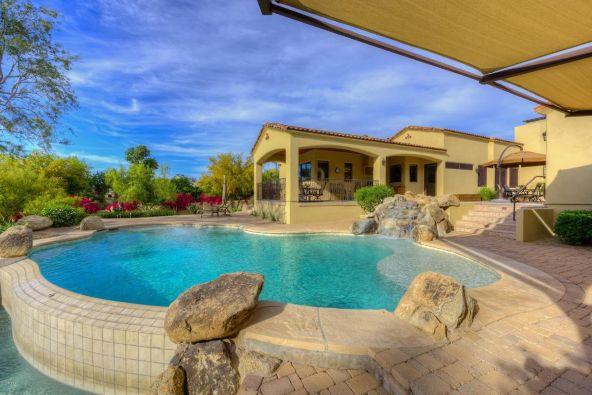 6004 N. 51st Pl., Paradise Valley, AZ 85253 Photo 35