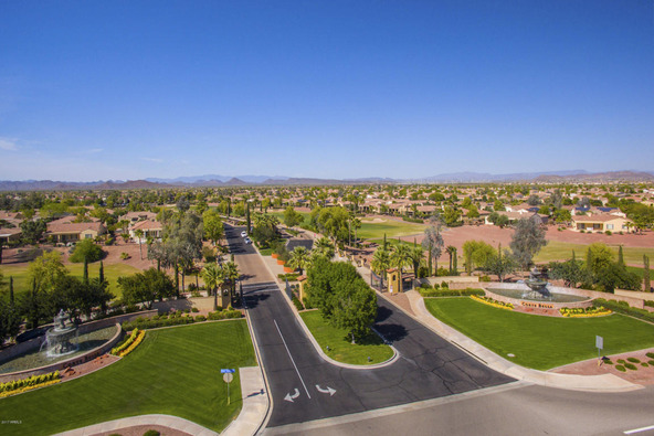 12740 W. Figueroa Ct., Sun City West, AZ 85375 Photo 38