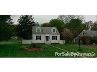 Home for sale: 205 Douglas Dr., Meriden, CT 06451